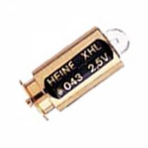 Лампа Heine X-01.88.043