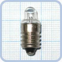 Лампа Heine X-01.88.094