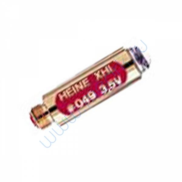 Лампа Heine X-02.88.049  Вид 1