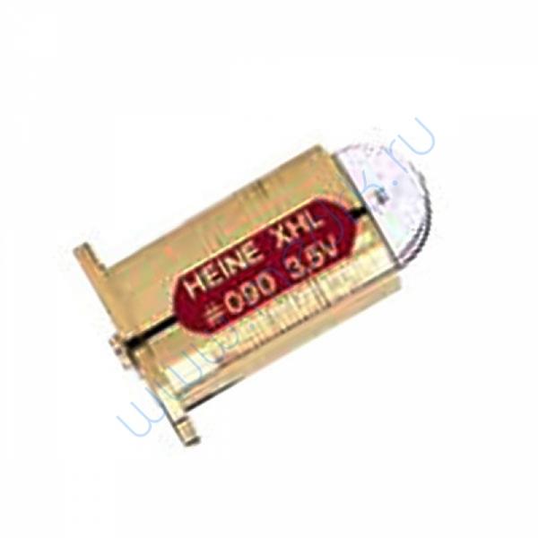 Лампа Heine X-02.88.090