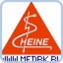 Лампа Heine X-02.88.102