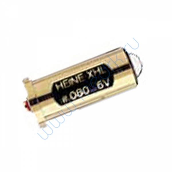 Лампа Heine X-04.88.080