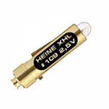 Лампа Heine X-01.88.109