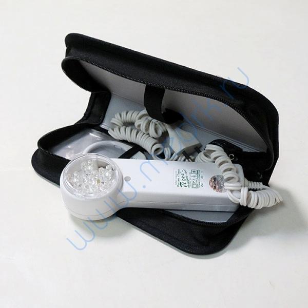Аппарат цветотерапии Геска-Полицвет-Маг  Вид 1