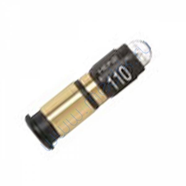 Лампа Heine X-01.88.110