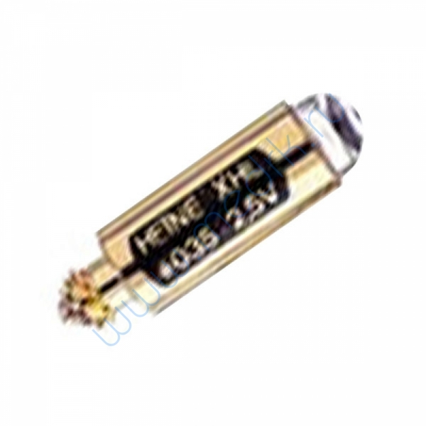 Лампа Heine X-01.88.035
