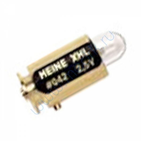 Лампа Heine X-01.88.042  Вид 1