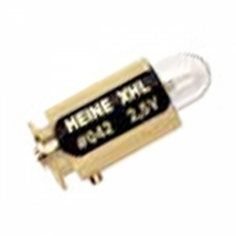 Лампа Heine X-01.88.042