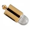 Лампа Heine X-01.88.058