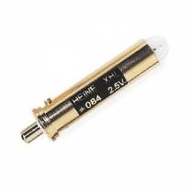 Лампа Heine X-01.88.084