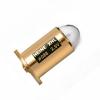 Лампа Heine X-01.88.088