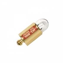 Лампа Heine X-02.88.048