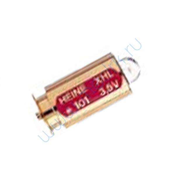 Лампа Heine X-02.88.101  Вид 1