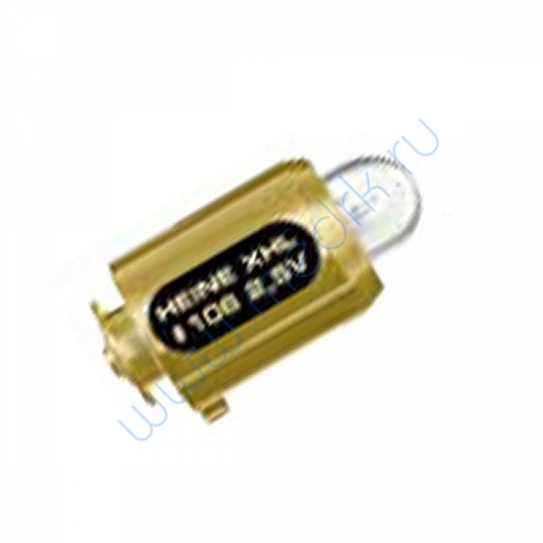 Лампа Heine X-01.88.106  Вид 1