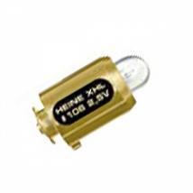 Лампа Heine X-01.88.106