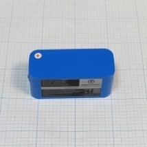 Батарея аккумуляторная 10D-SC2000P для ДКИ-Н-08 до 2007 г. (МРК)