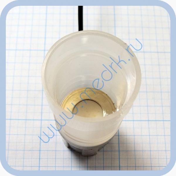Камера распылительная КРУЗ-1.01 для ингалятора (небулайзера) Муссон-1  Вид 8
