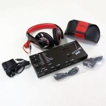 Майнд машина Nova Pro 100 (Photosonix mind machine) Standart
