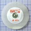 ЭКГ-Электрод одноразовый W601 (W-601)