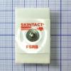 ЭКГ-Электрод одноразовый FS-RB (FSRB)