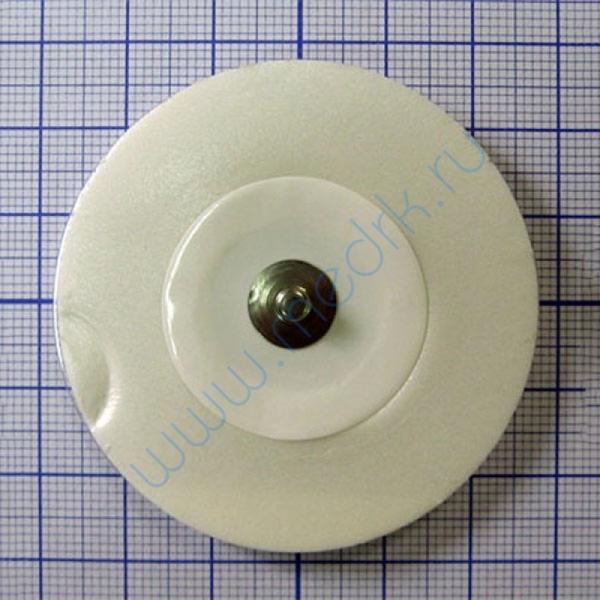 ЭКГ-Электрод одноразовый ЭП-55  Вид 1