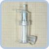 Камера для распыления лекарств RF 2 (Рапидфлаем-2) для ингаляторов
