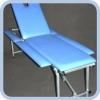 Стол массажный складной Compact Medium
