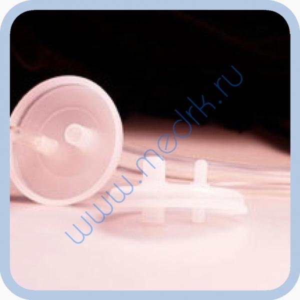 Коктейлер кислородный Эконом  Вид 1