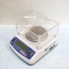 Весы лабораторные электронные ВК-300.1