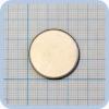 Пьезоэлемент тА7.124.006 к ИУТ 0,88-4.04ф для УЗТ
