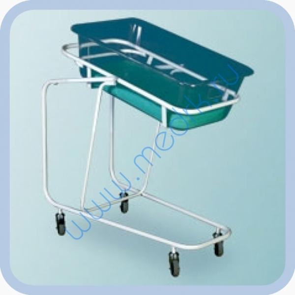 Кровать для новорожденных КНФ-1