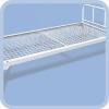 Кровать общебольничная с единым ложем КФО-01-