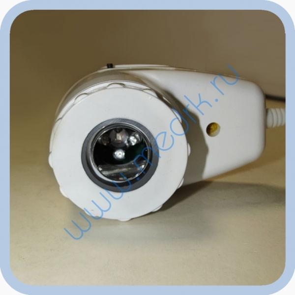 Аппарат лазерный Милта-Ф-8-01  Вид 9