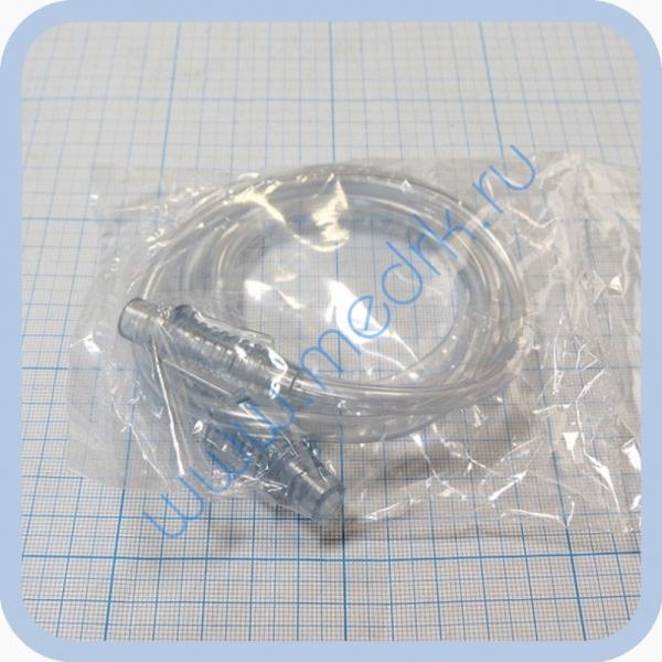 Ингалятор-небулайзер Бореал F400  Вид 10