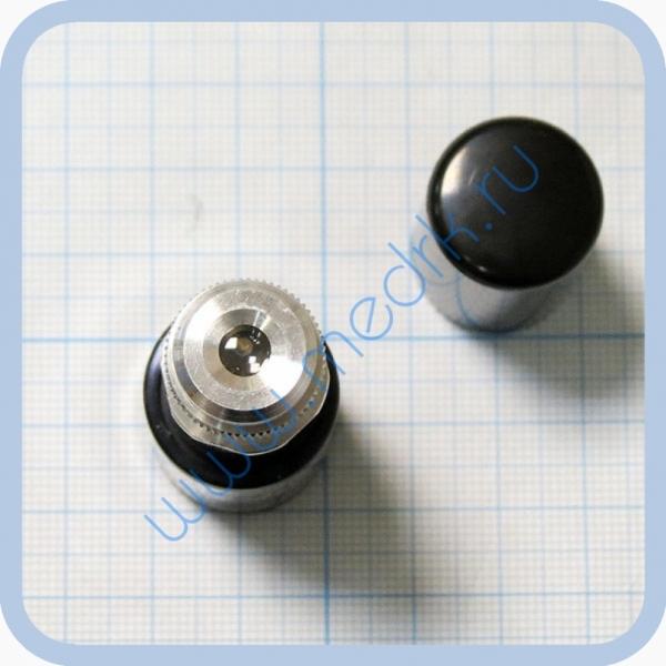 Тест на овуляцию ЦИКЛ (минимикроскоп)  Вид 3