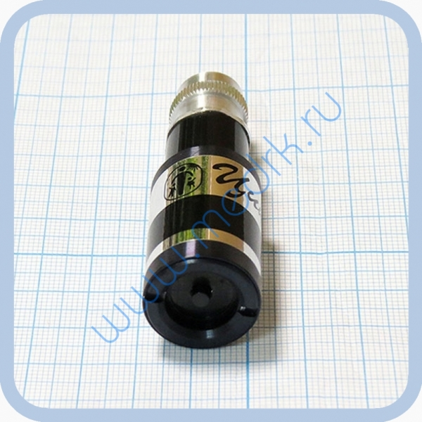 Тест на овуляцию ЦИКЛ (минимикроскоп)  Вид 7