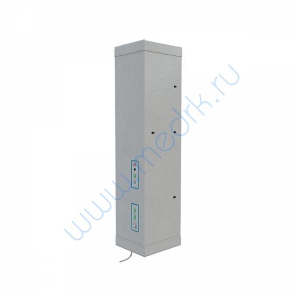 Облучатель-рециркулятор бактерицидный СИБЭСТ-45С  Вид 3