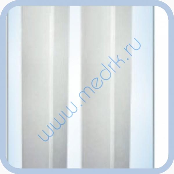 Рециркулятор-облучатель бактерицидный Сибэст-100 С