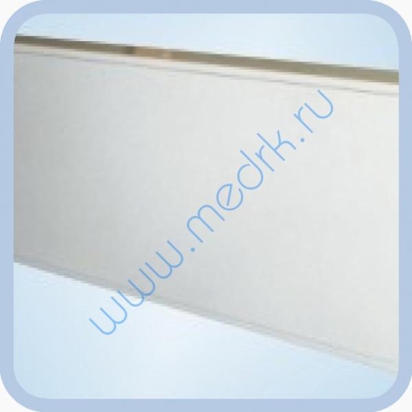 Облучатель-рециркулятор бактерицидный СИБЭСТ-150С  Вид 2