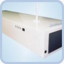 Рециркулятор-облучатель бактерицидный Сибэст-150 С потолочный