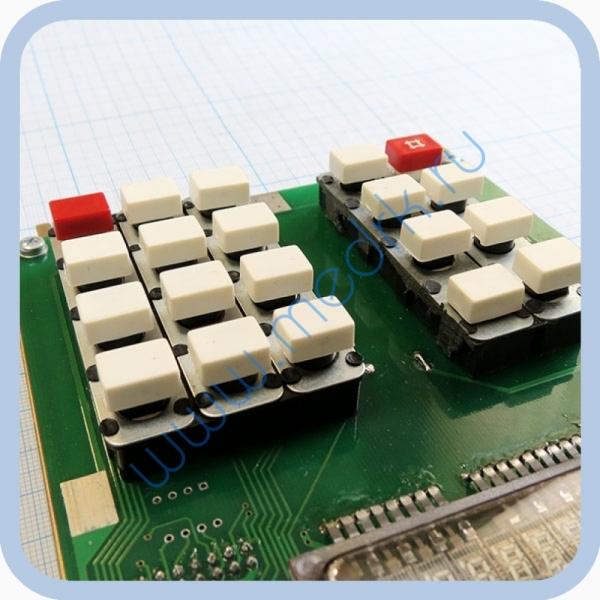 Микропроцессорный блок МС2701 для фотометра КФК-3  Вид 7