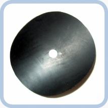 Мембрана к ИВЛ РО-6