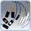 Электрод плоский