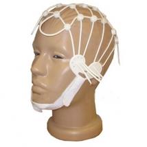 Шлем для ЭЭГ универсальный