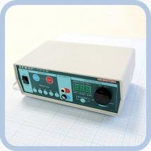 Аппарат ЭЛФОР-ПРОФ для электрофореза