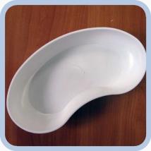 Лоток полимерный почкообразный ЛПпо 1,75 - Елат