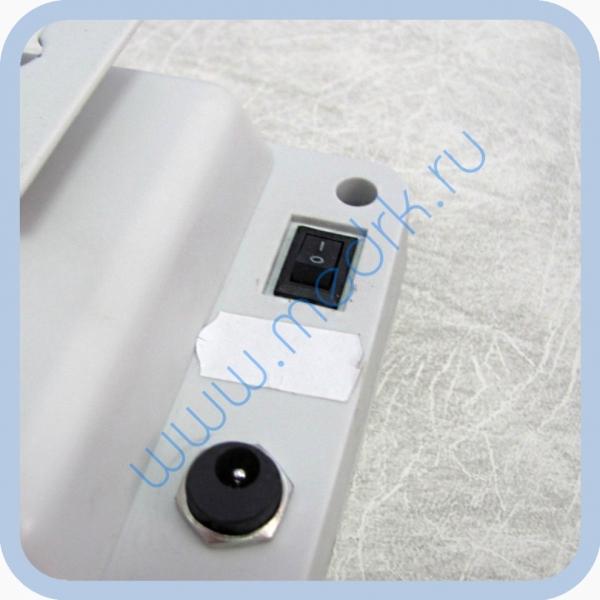 Весы медицинские электронные ВЭМ-150 (исполнение А1)  Вид 4