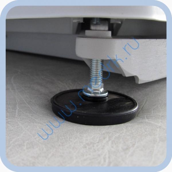 Весы медицинские электронные ВЭМ-150 (исполнение А1)  Вид 8