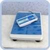 Весы медицинские электронные ВЭМ-150 (исполнение А1)