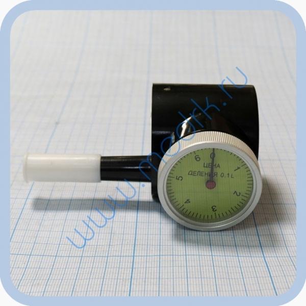 Спирометр ССП  Вид 8